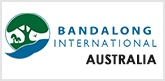 Bandalong-Malaysia-Singapore-Brunei