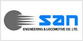 san-engineering