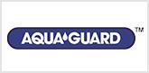 Aqua Guard Malaysia Singapore Brunei