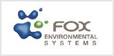 Fox Malaysia Singapore Brunei
