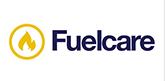 FuelCare Malaysia Singapore Brunei