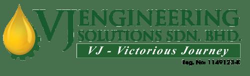VJ Engineering Solutions Sdn. Bhd. - Preventive Maintenance & Spill Solution Provider